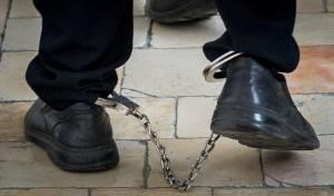 רב מהדרום נעצר בחשד לתקיפת שתי נשים