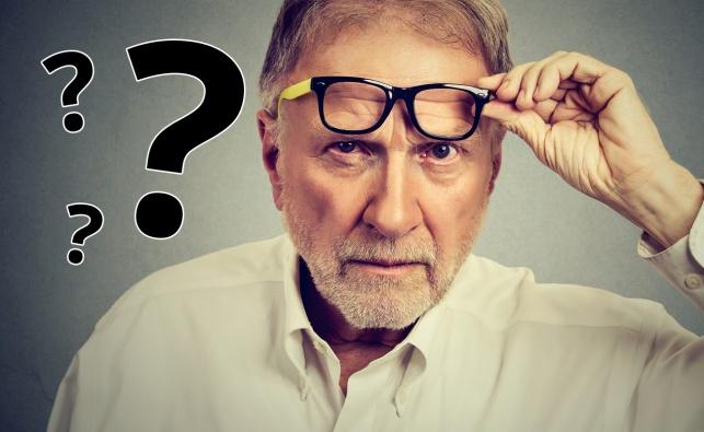 """בלי לבדוק בגוגל: מוכנים ל-20 שאלות על תשע""""ז?"""