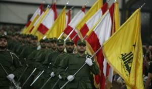 איראן הורתה לחיזבאללה: לתקוף אמריקאים