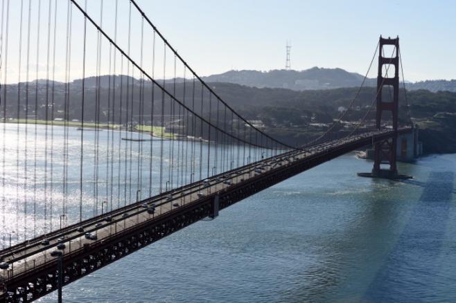 גשר הזהב