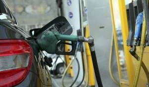 החל ממחר בחצות - הדלק יעלה לכם יותר