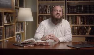 כשר׳ משה לייב מסאסוב טעם מעומקו של ר׳ לוי יצחק