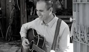 """ניר כהן חוזר בסינגל חדש: """"יומם"""""""