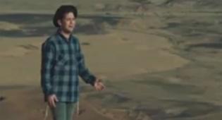 """""""חופה לבנה"""": מאיר גרין בשיר חדש. האזינו"""