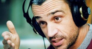 אברי גלעד - כך נפלו העיתונאים החרדים עם ציטוט מפוברק