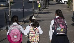 המדע מאשר של'אמהות דוחפות' יש בנות מוצלחות יותר