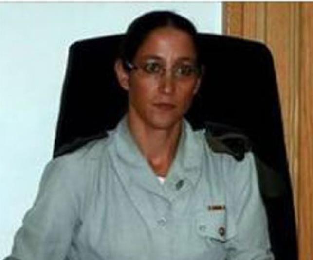 השופטת מאיה הלר, נשיאת ההרכב המרשיע