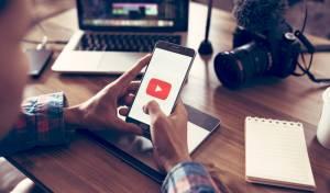 יוטיוב youtube
