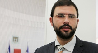 הגיש תביעת דיבה נגד יתד נאמן: יואב ללום