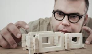 מה הדין תוספת בניה הגורמת להיזק ראיה?