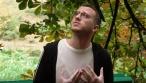 """מאט דאב בסינגל חדש: """"עולם חסד ייבנה"""""""
