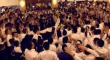 המצגת של 'אור ישראל': הווי הישיבה • צפו