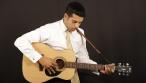 """מאיר מסוארי בסינגל בכורה: """"בזמן הזה"""""""