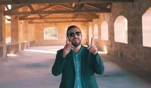 מיכה גמרמן בסינגל חדש: מחר יהיה האות הזה