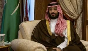 סעודיה מאשרת את הפגישה; 'ללא הסכמות'