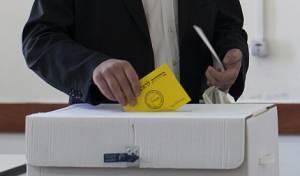 יותר חילונים יצביעו