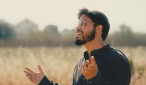 יהודה שמעה בסינגל חדש: 'מדוע למה ואיך'