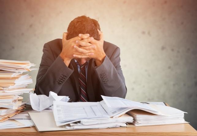 3 דרכים לדעת אם הגיע הזמן להחליף מקום עבודה