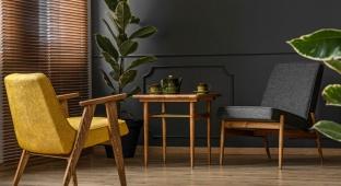 באנו לעזור: איך לשקם רהיטי עץ בעזרת מוצר שיש לכולנו במזווה