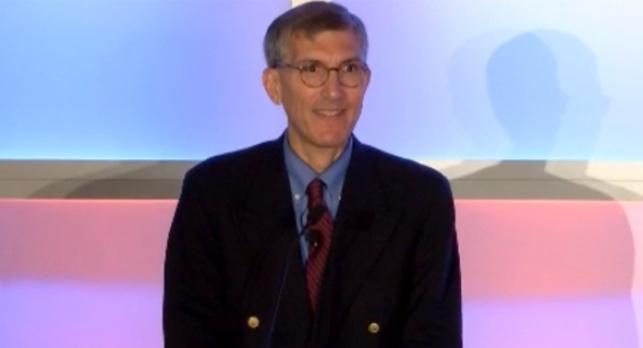 פיטר מארקס FDA מינהל המזון והתרופות