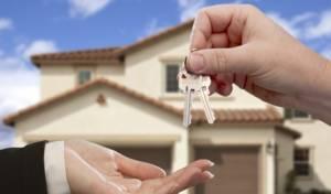 בית הדין קבע: המשכנתא של האב - הלוואה