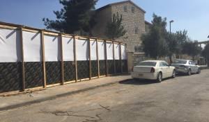 צפו: הסוכה של משפחת ספרא לזקן הראשונים לציון