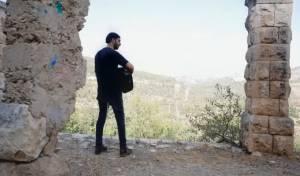 """הזמר עידן דוד בסינגל קליפ חדש - """"הכי טוב"""""""