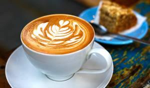 מדהים: קפה מפחית את הסיכון לסרטן