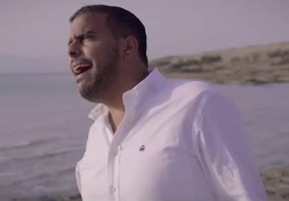 נריה אנג'ל בסינגל קליפ חדש - 'זעקת בניך'