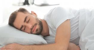 משלים שעות שינה, אילוסטרציה