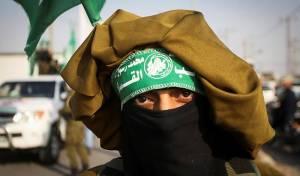 ארכיון - חמאס: הפסקת אש ארוכת טווח - אם המצור יוסר