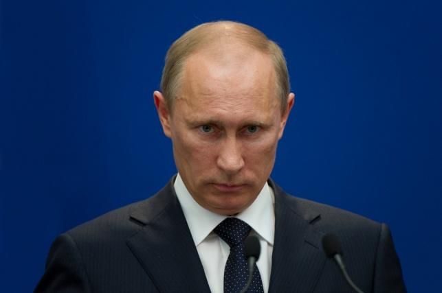 """מדינות המערב מגנות את רוסיה: """"מנודה"""""""