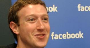 """יפסיק לחייך? מארק צוקרברג, מייסדה של הרשת החברתית - אנליסט: """"פייסבוק תעלם בשנים הקרובות"""""""