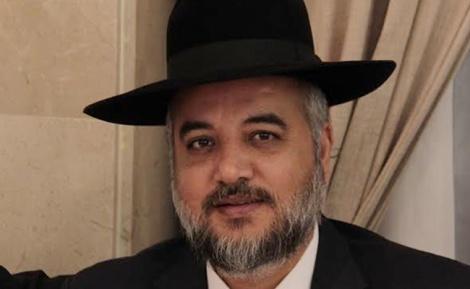 עמרם כנפו - לאחר כתב האישום נגדו: עמרם כנפו התפטר