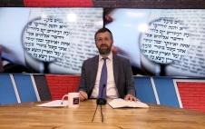 נביאים ראשונים ואחרונים - והתקשורת. צפו