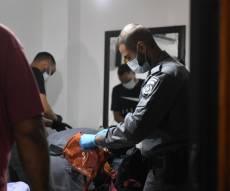 צפו: שוטרים עצרו חיילים שסייעו למבריחים