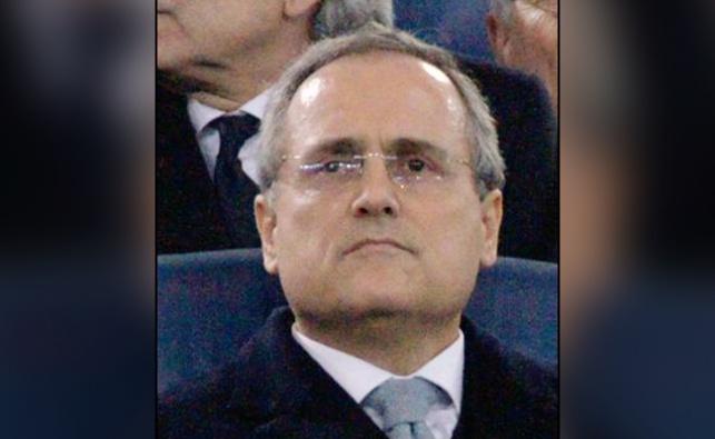 כך נשיא קבוצת הכדורגל מחה על אנטישמיות אוהדיה