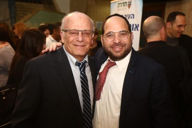 פה טהור - פ(ה)-סח // הרב בן ציון נורדמן