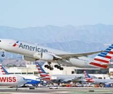 מחדל: אלפי טיסות של חברה אמריקנית נותרו ללא טייסים