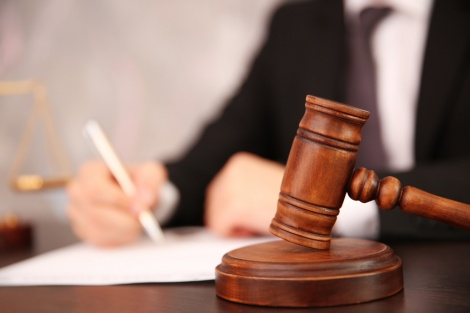 בית המשפט: גם אמהות ישתתפו במזונות