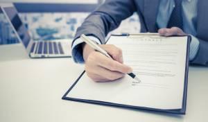 כיצד לנסח את חוזה המכר בצורה מחייבת?