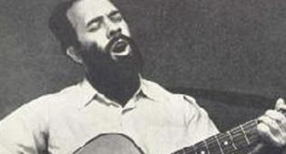 לרגל היארצייט: השיר הראשון שקרליבך הוציא לציבור