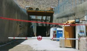האסון בתחנת הכוח: שלושה חשודים נעצרו