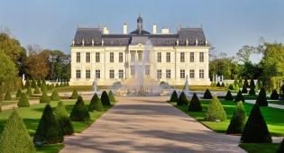 """ה""""בית"""" היקר ביותר בעולם - נכון לעכשיו: זה הבית היקר ביותר בעולם"""