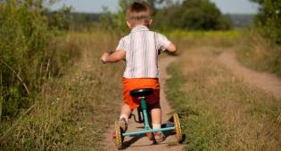 הקרב על המשמורת: הקטין יעבור לבית אביו