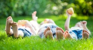 למנוע קריסה כללית של המשפחה. אילוסטרציה - רפואה למכה: למנוע קריסה כללית של המשפחה