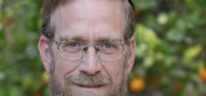 אחרי ירושלים ואלעד: הג'וב החדש של פינדרוס