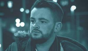 מייקי מוקטון בסינגל לקראת אומן: מצווה גדולה