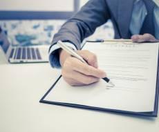 האם לחוזה השכירות יש דין שטר קניין?