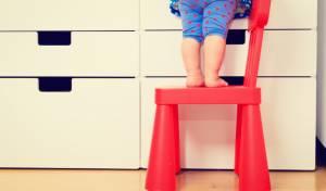 5 דרכים להפוך את הבית לבטוח יותר בימים אלו